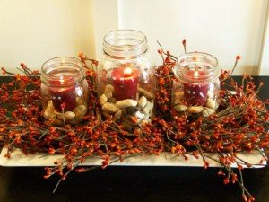 Fall Decorations Inspirations for your home