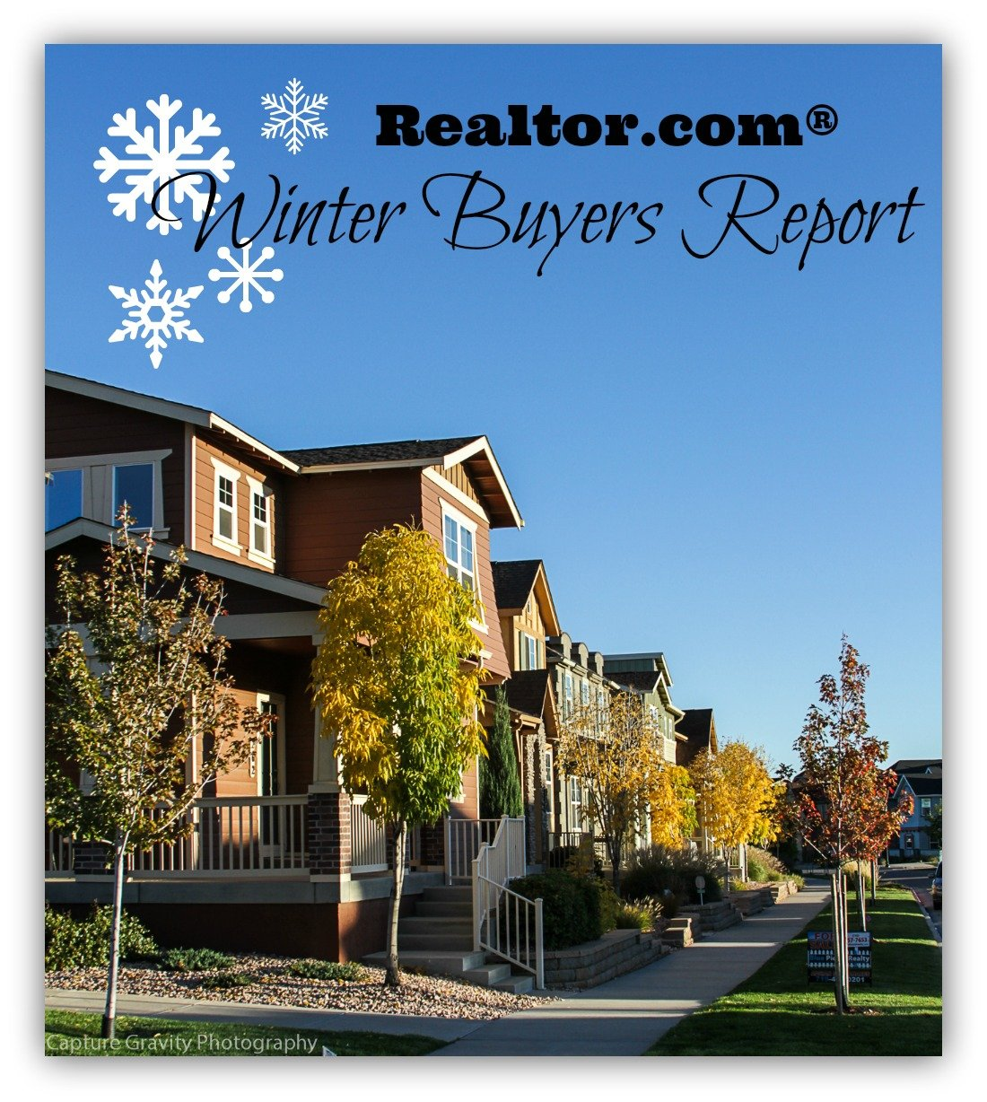 Colorado Springs Or Denver Where Should You Live: Are You Ready To Invest In A Rental Property?