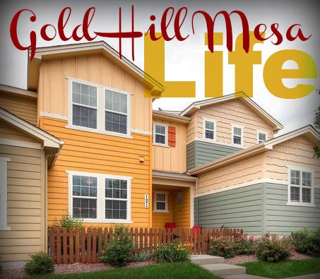 121 Eclipse gold hill mesa