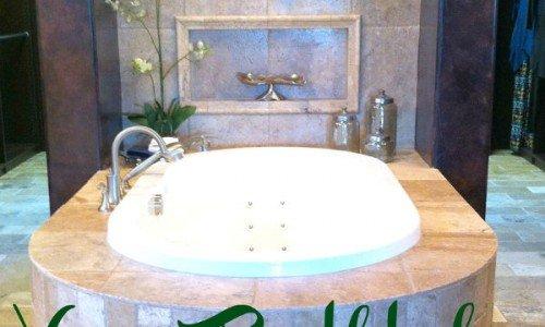 bathtub trends guide