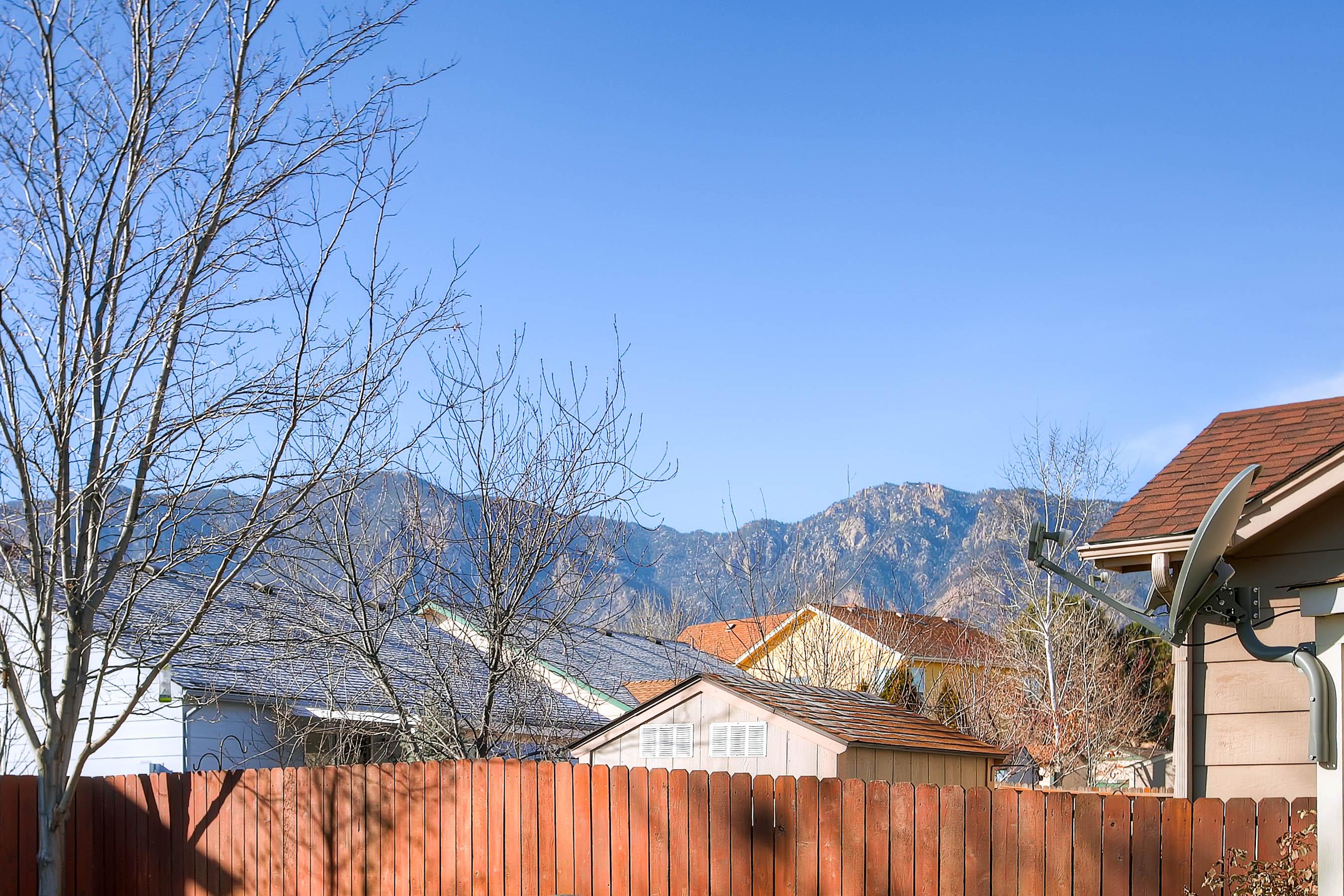1445 Gumwood Dr Colorado-print-028-Views-2700x1800-300dpi