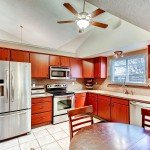 3685 Tapestry Terrace Colorado-large-009-Kitchen-
