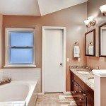 3685 Tapestry Terrace Colorado-large-017-2nd Floor Master Bathroom-