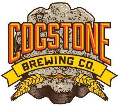 cogstone micro brewery