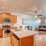 1621 Gold Hill Mesa Dr-small-005-5-Kitchen-