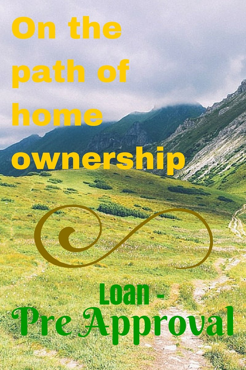 On the path of home ownership