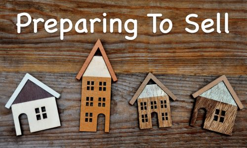 Preparing To Sell Your Home For The Highest Price