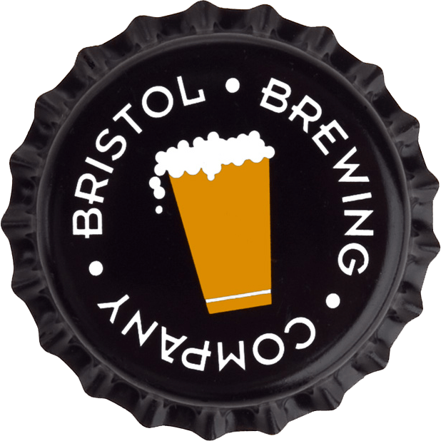 Bristol Brewing Co Logo