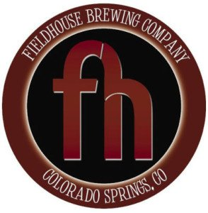 Fieldhouse Brewing Company Logo