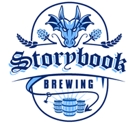 Storybrook Brewing logo