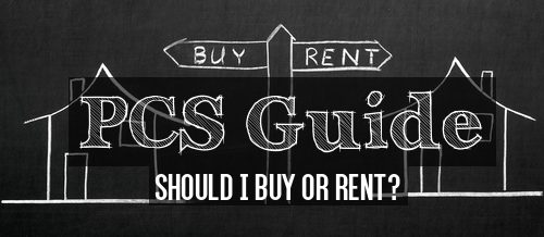 PCS Guide: Buy or Rent?