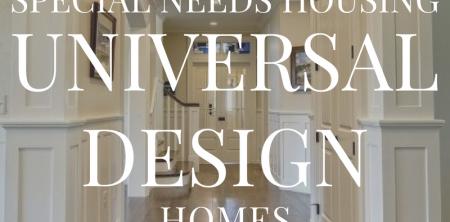 universal design homes. beautiful ideas. Home Design Ideas
