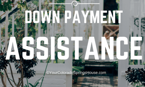 Down Payment Assistance: Not Just for First-Time Homebuyers