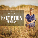 Colorado Homestead Exemption Program