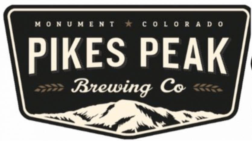 pikes peak brewing