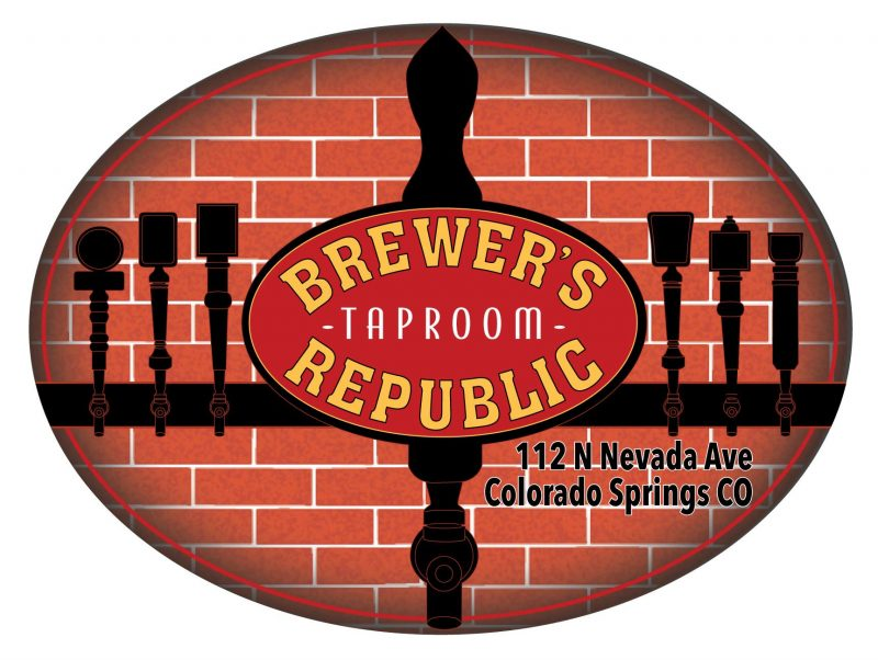 brewers repulic cerberus