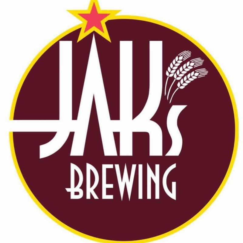 jaks brewing falcon co
