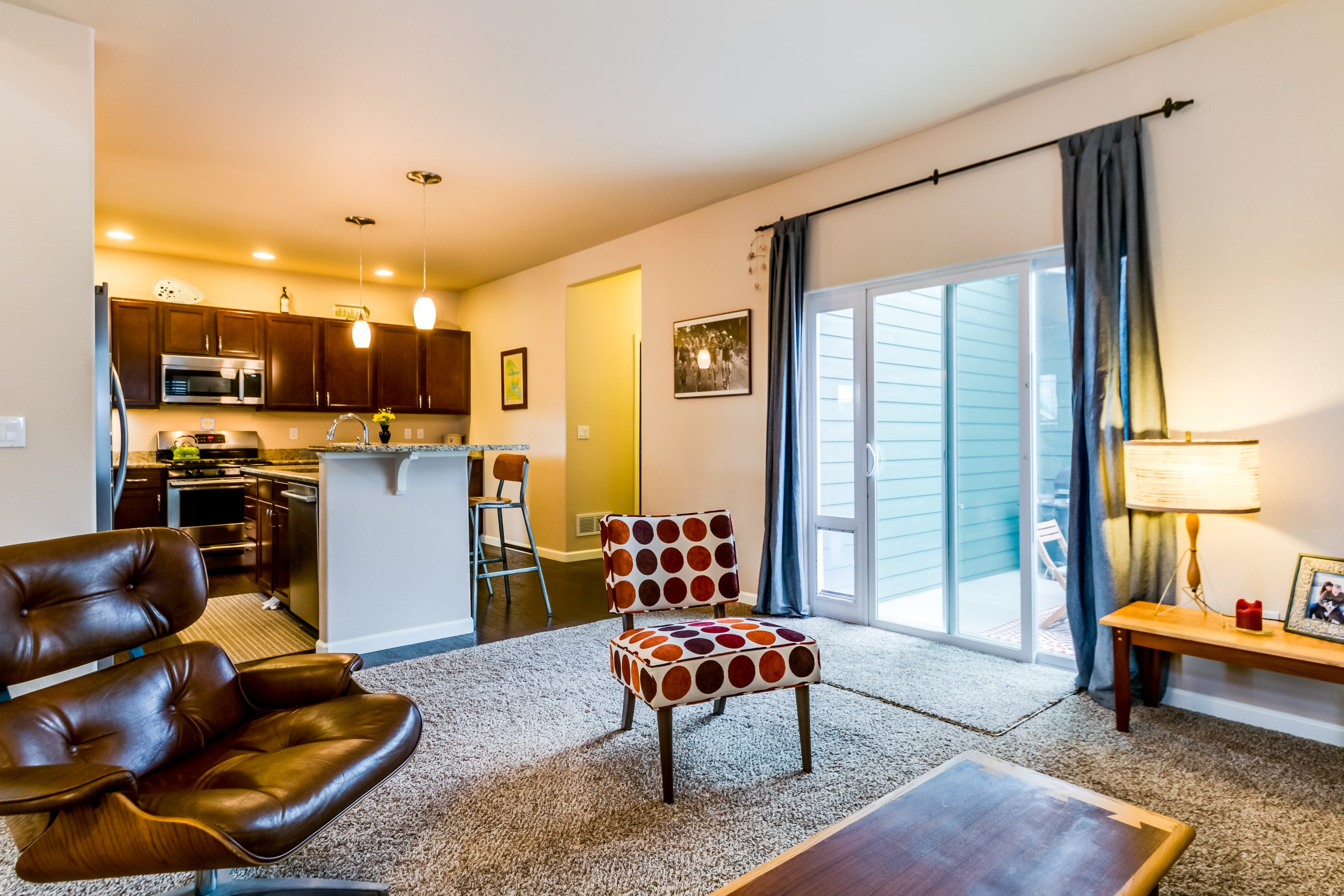 Homes for sale in Gold Hill Mesa
