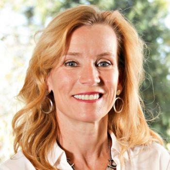 Picture of Susanna Haynie