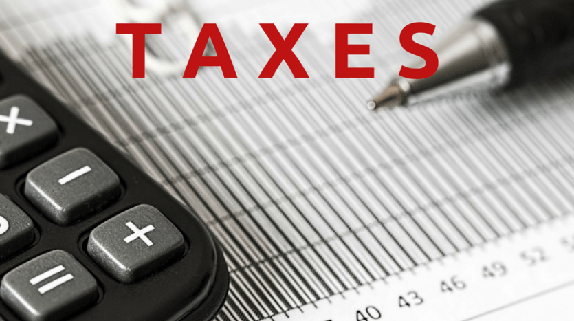 Save on your 2017 taxes