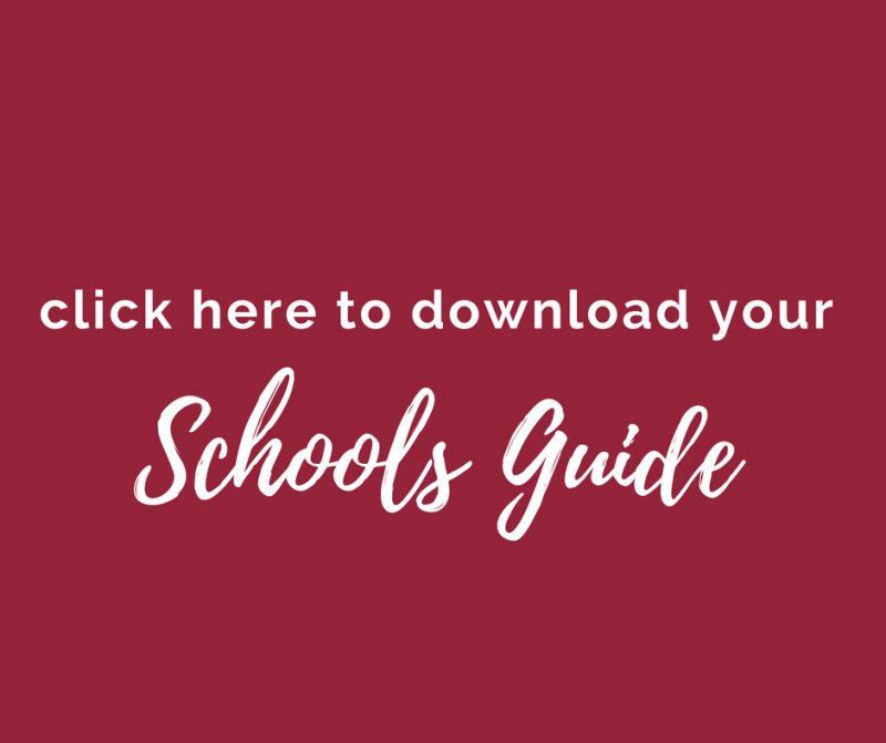 CTA to download Colorado Springs Schools Guide