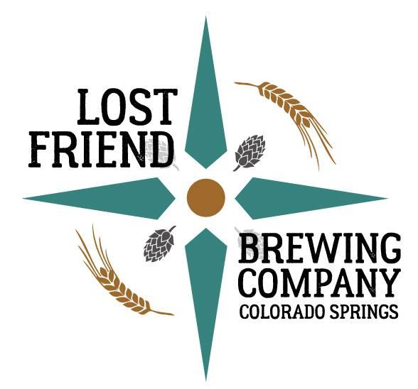 lost friend brewing colorado springs