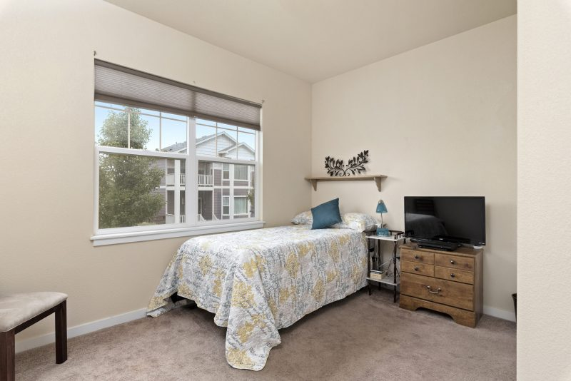 main guestroom Home for sale in Gold Hill Mesa