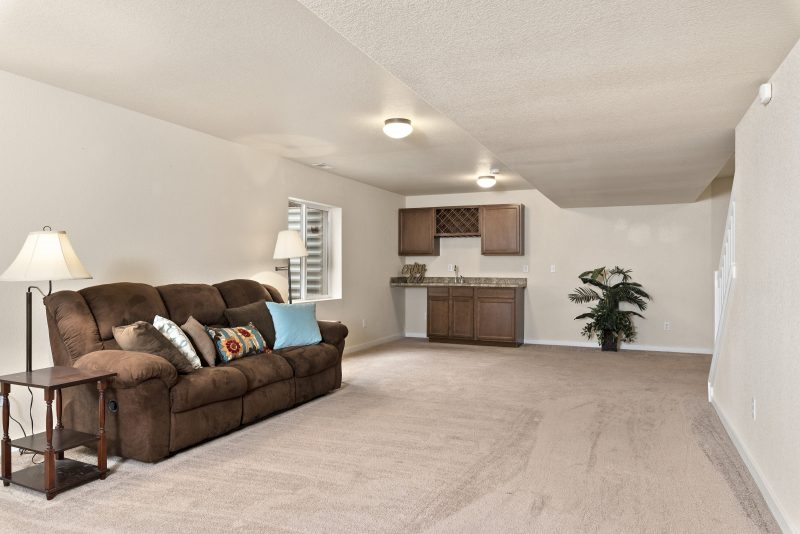 basement Home for sale in Gold Hill Mesa