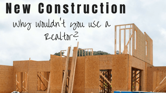 tips for new construction homes